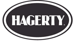 Classic Car Insurance - Haggarty