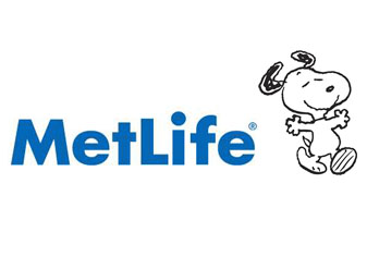 Permanent Life Insurance - Metlife